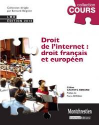 droit-de-l-internet-droit-francais-et-europeen-9782707618177