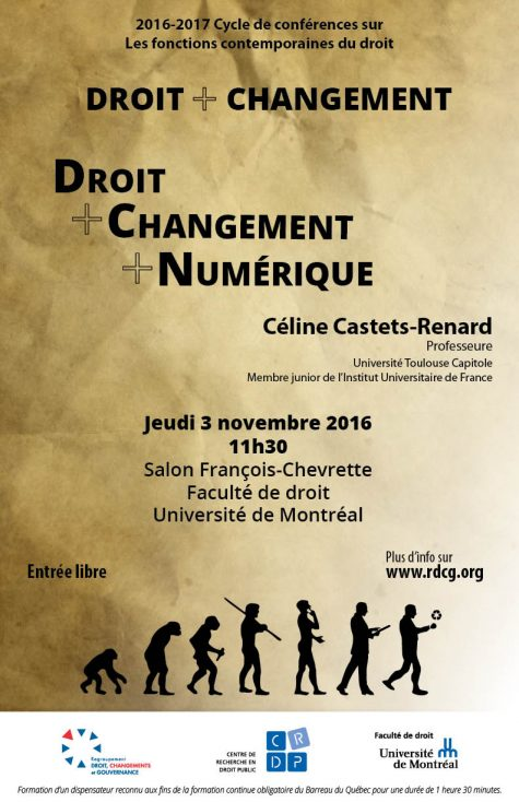 affiche_droitchangement_november11h30_3_4_web